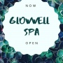 We are so proud to announced reopen our lovely spa from 11th May:)